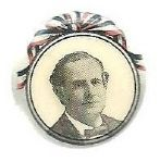 William Jennings Bryan Early Celluloid