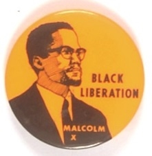 malcolm xs knowledge and liberation What is pension liberation and how risky is grabbing your retirement pot early are they freedom fighters or fraudsters should you stick with a lifestyle pension or move your pot in case the bond bubble bursts as you approach retirement.