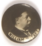 William Howard Taft Profile