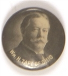 William Howard Taft of Ohio