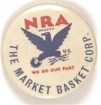 NRA the Market Basket Co