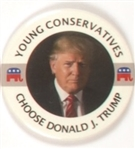 Young Conservatives for Trump