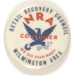 NRA Retail Recovery Council