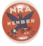 NRA C.W. Stuart and Co.