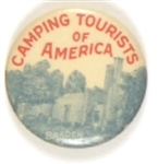 Camping Tourists of America Braden Castle