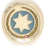 Indian Territory Celluloid