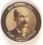Donlan for Governor, Montana