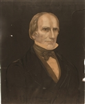 Henry Clay Lithograph