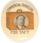 Commercial Travelers for Taft