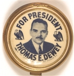 Thomas Dewey for President Compact