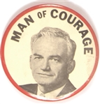 Goldwater Man of Courage