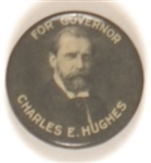 Hughes for NY Governor
