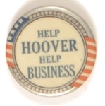 Help Hoover Help Business