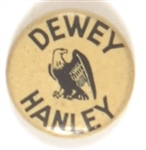 Dewey-Hanley New York