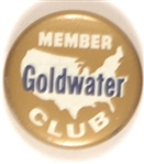 Goldwater Club Member