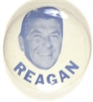Reagan for President 1968 Litho