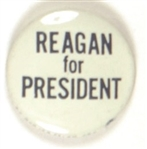 Oregon Citizens for Reagan