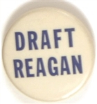 Draft Reagan for President