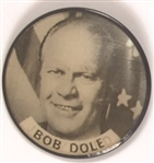 Ford-Dole Flasher