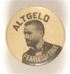 Altgeld Fearless and True Stud