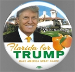 Florida for Trump