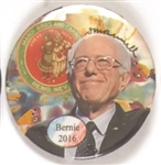 Sanders One of a Kind by David Russell