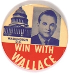 Win With Wallace