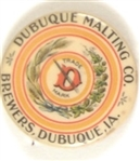 Dubuque Malting Co.