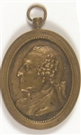 Washington Memorial Medal