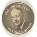 Alfred Smith for President