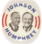 Johnson-Humphrey Smaller Size Jugate