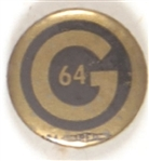 Goldwater G 64