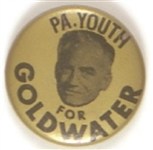 Pa. Youth for Goldwater