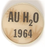 Goldwater AuH20 Flasher