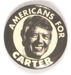 Americans for Carter
