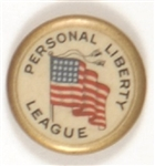 Personal Liberty League