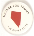 Nevada for Trump