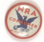 NRA Consumer We Do Our Part