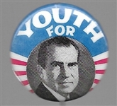Youth for Nixon