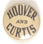 Hoover and Curtis Litho
