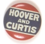 Hoover, Curtis Litho