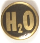 Goldwater H20