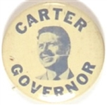 Carter for Governor