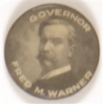 Warner for Governor, Michigan