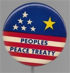 Vietnam War Peoples Peace Party