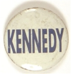 Robert Kennedy for President Litho