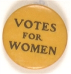Votes for Women Los Angeles Celluloid