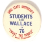 Students for George Wallace