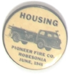 Robesonia Pioneer Fire Co. 1948