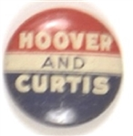 Hoover and Curtis RWB Litho